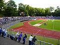 Stimbergstadion Nordkurve2.JPG