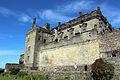 Stirling Castle 2013.JPG