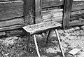 "Stołek – ""ryczka"" - Marylin 22 - 002990n.jpg"