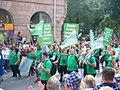 Stockholm Pride 2010 32.JPG