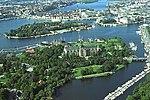 Stockholms innerstad - KMB - 16000300023395.jpg