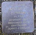 Stolperstein Windeck Rosbach Preschlin-Allee Margarete Eiermann.jpg