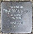Stolpersteine-Offenburg-Irma-Rosa-Maier.jpg