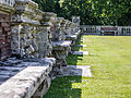 Stone benches (9058834293).jpg
