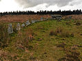 Stone row and cist on Lakehead Hill.jpg