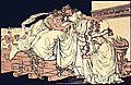 Stories From Virgil, with Twenty Illustrations from Pinelli's Designs - Death of Dido.jpg