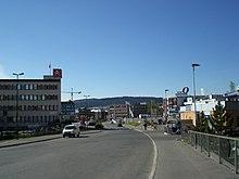 storo kart Storo, Norway   Wikipedia storo kart