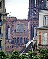 Straßburg Cathédrale Notre-Dame Chor 3.jpg