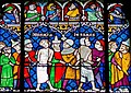 Straßburger Münster, Glasmalerei, III-12.jpg