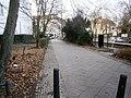 Straßenbrunnen39 in Pankow Damerow-Stiftsweg (1).jpg