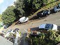 Strada.... - panoramio (2).jpg