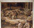 Stradano, traditori, conte ugolino (XXXII), 1587, MP 75, c. 45r, 02.JPG