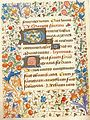 Stralsund brevier.jpg