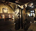 Strasbourg, Musée de l'Oeuvre Notre-Dame 21.JPG