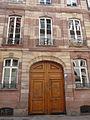 Strasbourg-Hôtel de Saxe (9).jpg
