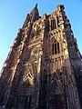 StrasbourgCathedrale.jpg