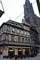 Strasbourg (8398057929).jpg