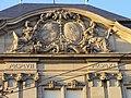 Strasbourg plRépublique 5 (5).jpg