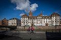 Strasbourg quai Saint-Thomas février 2014 01.jpg