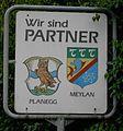 Strassenschild-partnerstadt-planegg-meylan.jpg