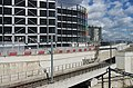 Stratford International station MMB 21.jpg