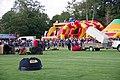 Strathaven Balloon Festival 2018 1.JPG