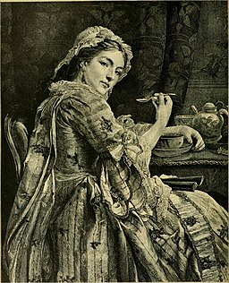 Strawbridge and Clothier's quarterly (1883) (14782676975)