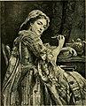 Strawbridge and Clothier's quarterly (1883) (14782676975).jpg