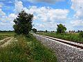 Strecke bei St. Jöris (7).JPG