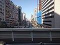 Street-viewed-from-MRT.jpg