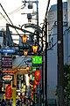 Street In Old Town Osaka (254929941).jpeg