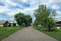 Street in Maloe Tumanovo.jpg