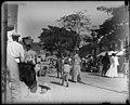 Street market. Verify if Puerto Rico. 1899. (3796293520).jpg