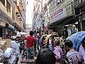 Street scenes in old Dhaka 03.jpg
