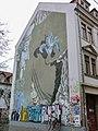 Streetart Dresden Neustadt 14.jpg