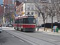 Streetcars on Queen, 2015 04 03 (1).JPG - panoramio.jpg