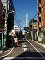 Streetdaikanyama.JPG