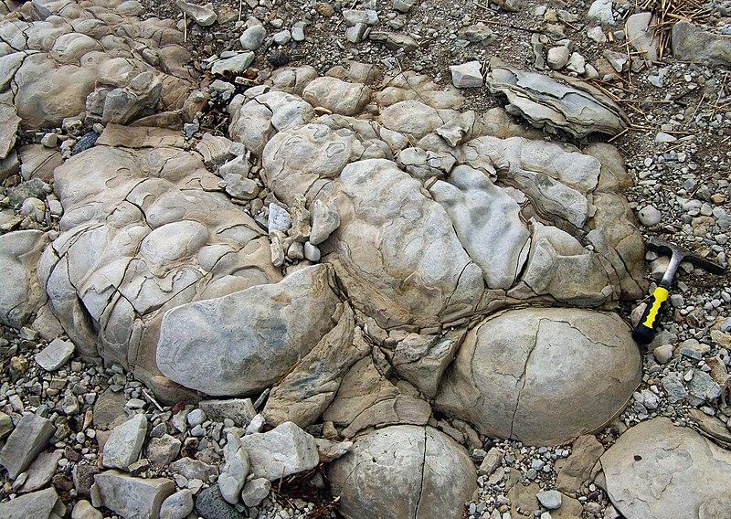 File:Stromatoliit2.jpg
