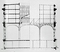 Structural design of the NY Produce Exchange.jpg