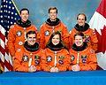 Sts-52 crew.jpg