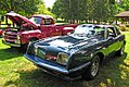 Studebaker Pickup and Avanti (4838427653).jpg