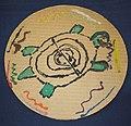 Student Artwork (6477131487).jpg