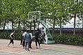 Students playing basketball.jpg
