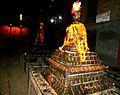 Stupa at Bhaktapur.jpg