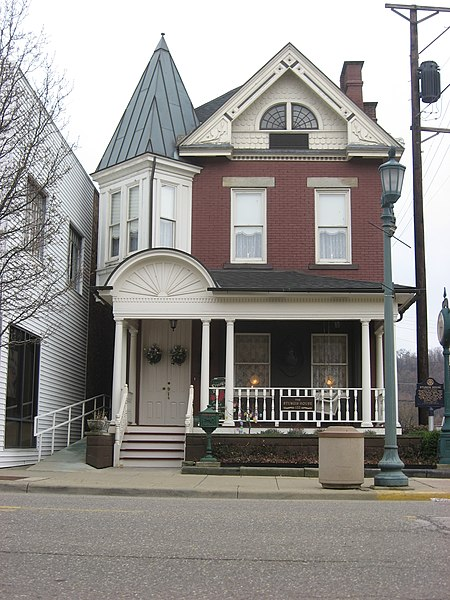 File:Sturgis House in the East Liverpool Downtown Historic District.jpg