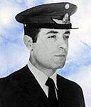 Suboficial Auxiliar Carlos Domingo Cantezano.jpg