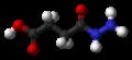 Succinyl-hydrazide-3D-balls.png