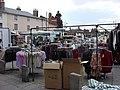 Sudbury Market - geograph.org.uk - 562849.jpg