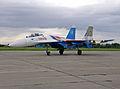 Sukhoi Su-27 (4259244712).jpg