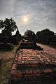 Sukhothai 02.jpg